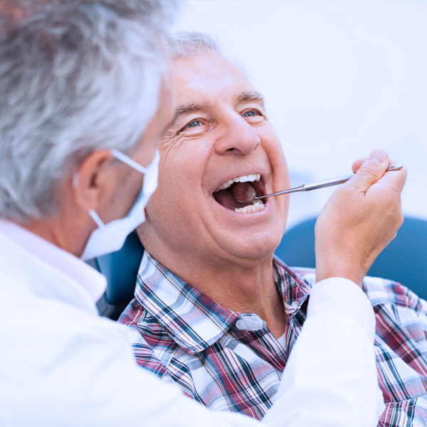 senior_dental_care