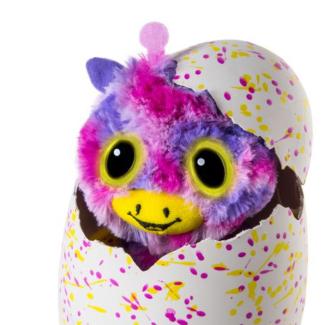 Hatchimals2