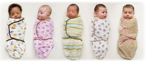 when-to-stop-swaddling-2-1